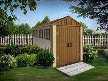KINYING garden sheds are on sale http://www.kinyinggroup.com/creative-plastic-cabinet/plastic-file-cabinet.html