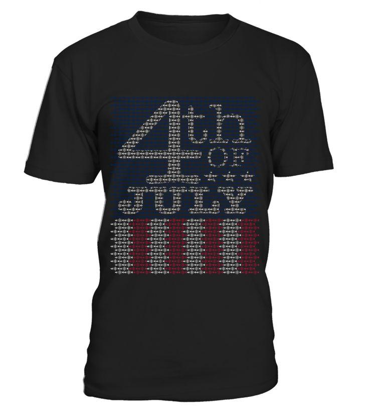14TH OF JULY CASHFISH BONE ---------------------------------------------------------------------------------------------------------14 july celebrations paris, Bastille Day,14 july france,14 july 2017,14 july celebrations