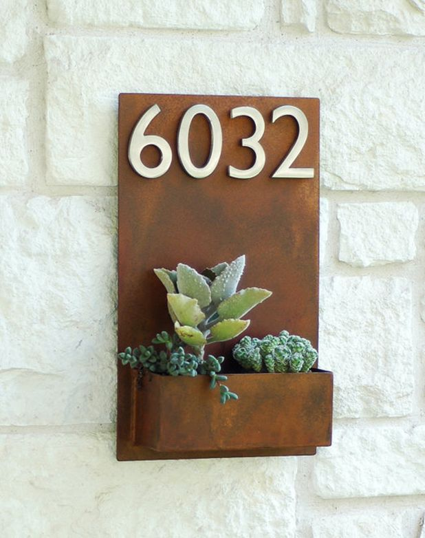 378 best home is where the is images on pinterest kitchen ideas architecture and dream - Home selling four diy tricks to maximize the curb appeal ...