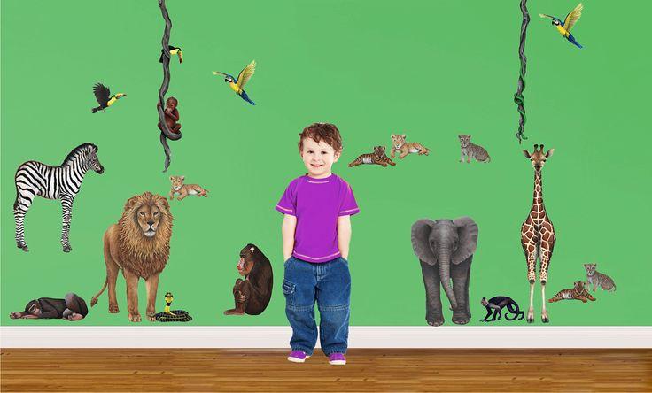 airbrush bilder kinderzimmer - Поиск в Google