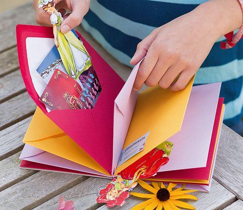 Die besten 17 ideen zu getrocknete blumen auf pinterest - Kleine geschenke fa r den freund ...