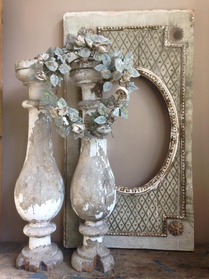 17 Best Ideas About Architectural Salvage On Pinterest