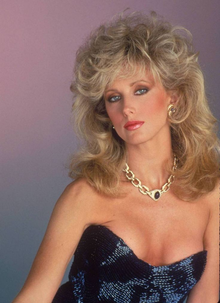 129 Best Best Gifts For 6 Year Girls Images On: 129 Best Images About Morgan Fairchild On Pinterest