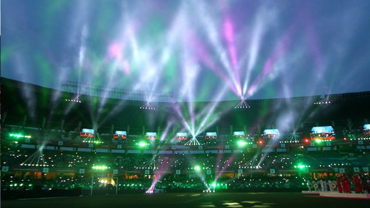 IPL Opening Ceremony 2017 Date, Tickets, Venue – Indian Premier League (IPL) were the most popular and Important Events. IPL has been going on for eight years and this year will be the IPL 10 seasons. IPL 2017 two-month show in India, April & May. Cricket fans really enjoy these two months. IPL is a fantasticContinue Reading →