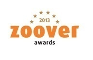 Help jij Tjingo met het winnen van de Zoover Awards 2013? Met je stem maak je kans op een reischeque, fashioncheque of tablet!  Kies voor de categorie 'online reisbureau' en stem op Tjingo! http://www.zooverawards.nl/