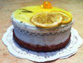 SCATOLA REALIZZATA IN LATTA DIAM. 12 CM PORTA OGGETTI. 8€ su Plummy #handmade #cake