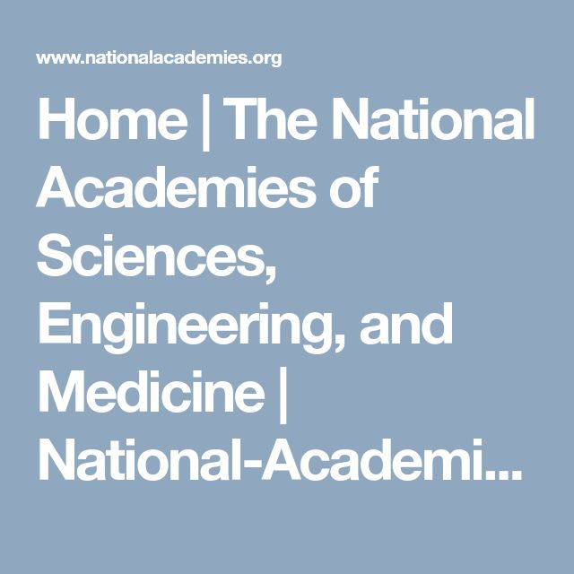 The 25+ best National academy ideas on Pinterest Hip dip - research agenda sample