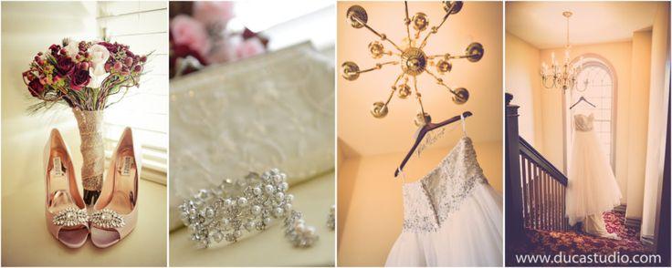 WEDDING & BRIDAL PHOTOGRAPHY