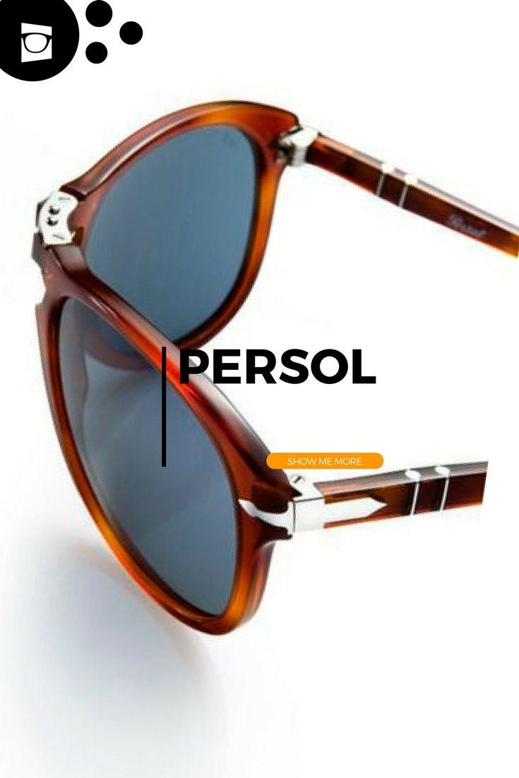 447622cb2cc Find your fav Person sunnies  persol  sunglasses