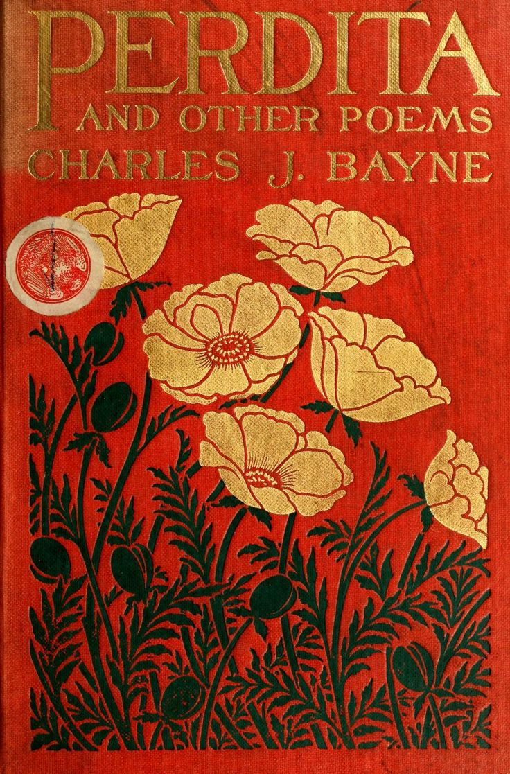 Beautiful Poetry Book Covers : Best poppies poem ideas on pinterest