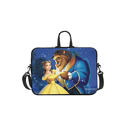 Beauty and The Beast Sleeve Case Messenger Bag for Laptop Bag  https://www.amazon.com/dp/B01MXV0A94/ref=cm_sw_r_pi_dp_x_W.3rybCKR9TJZ