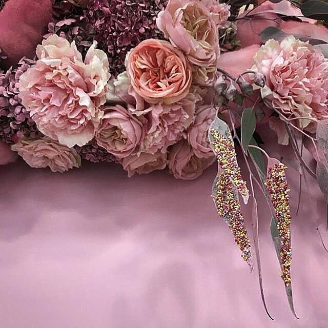 Fairy Floss Sugarrepublic Au Flower Arrangements Earthy Tones Flowers