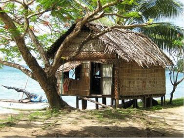 Alotau, the capital of Milne Bay Province, is a laid back, beautiful haven that offers travellers several sights and highlights as well as being the access point to discovering the treasures of Milne Bay. http://www.blog.pagahill.com/#!Hello-Alotau/c2o6/563c50580cf23796cd8f8796