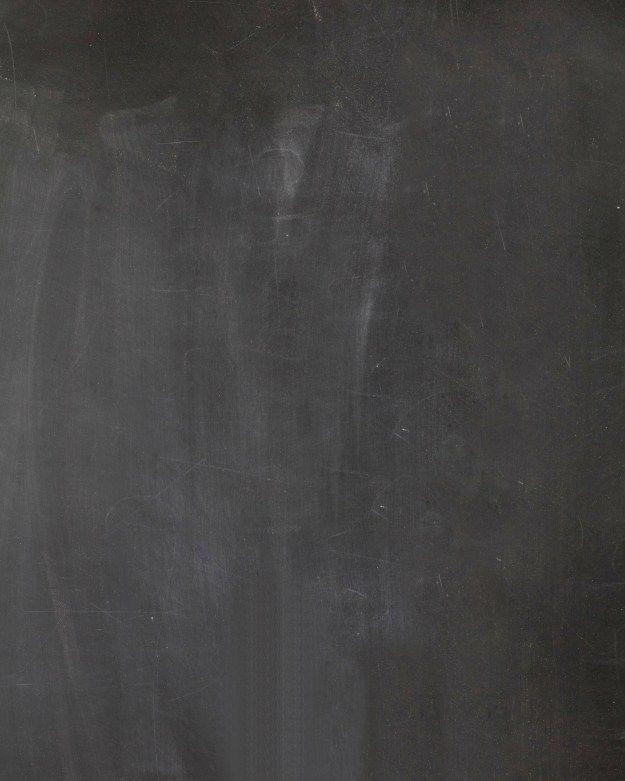 free printable chalkboard background