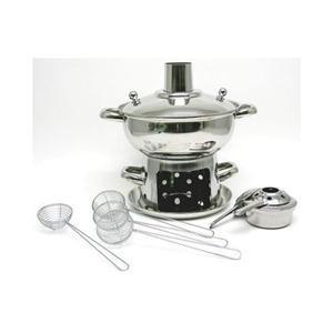 54 best images about fondues et raclettes on pinterest. Black Bedroom Furniture Sets. Home Design Ideas