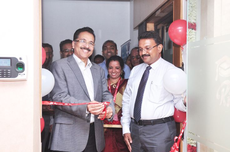 corporate-office-opening