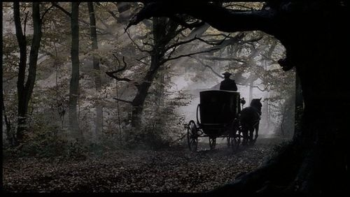 Sleepy Hollow: Mount Pleasant, Westchester, New York. This legend featuring a headless horseman who chases people in search for a head stems from The Legend of Sleepy Hollow by Washington Irving in 1820.