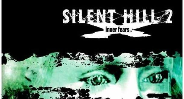 Silent Hill 2 PC Game Download Free | Full Version
