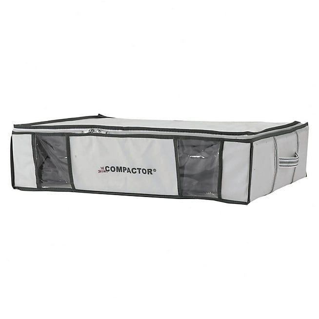 Compactor Housse de rangement Aspilito Life 145L