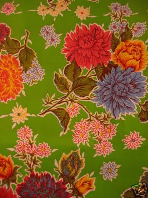 131 Best Images About 43 Floral Patterns On Pinterest