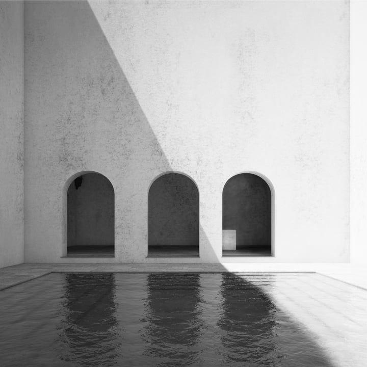Dialoghi. Un centro culturale interreligioso per la città di Firenze