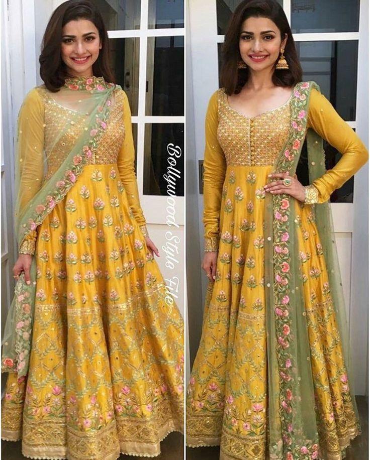 Pin By Jahnvi Jethi On Indian Dress Pattern★★