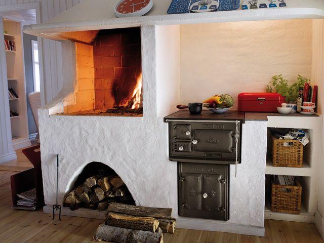 73 best wood stove images on Pinterest Wood stoves Wood burning
