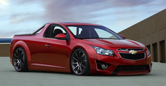 australian chevrolet - Yahoo Image Search Results