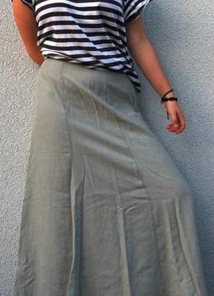 Kup mój przedmiot na #vintedpl http://www.vinted.pl/damska-odziez/spodnice/10558221-spodnica-marks-spencer-40 #vinted #sale #wyprzedaż #jesień #zima #polishgirl