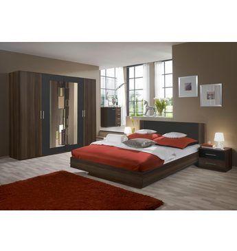 best 25+ drehtürenschrank ideas only on pinterest   futonbett, Schlafzimmer