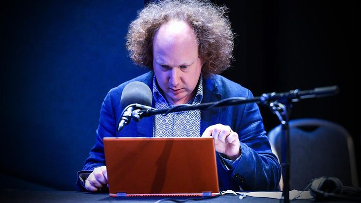Andy Zaltzman spends a week living by the rules of the Stoic school of philosophy.