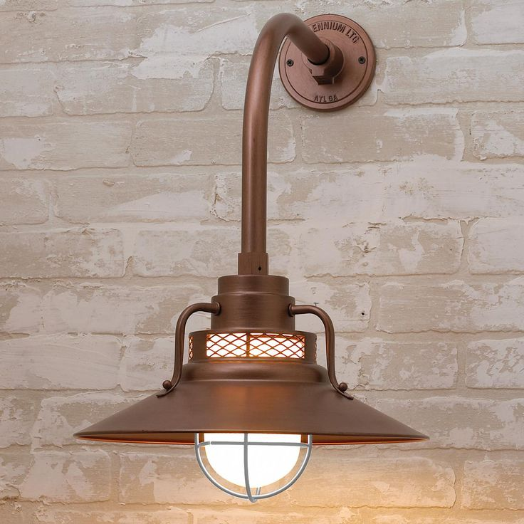 Skyrim Wall Sconces Not Working: 1000+ Ideas About Outdoor Wall Lighting On Pinterest