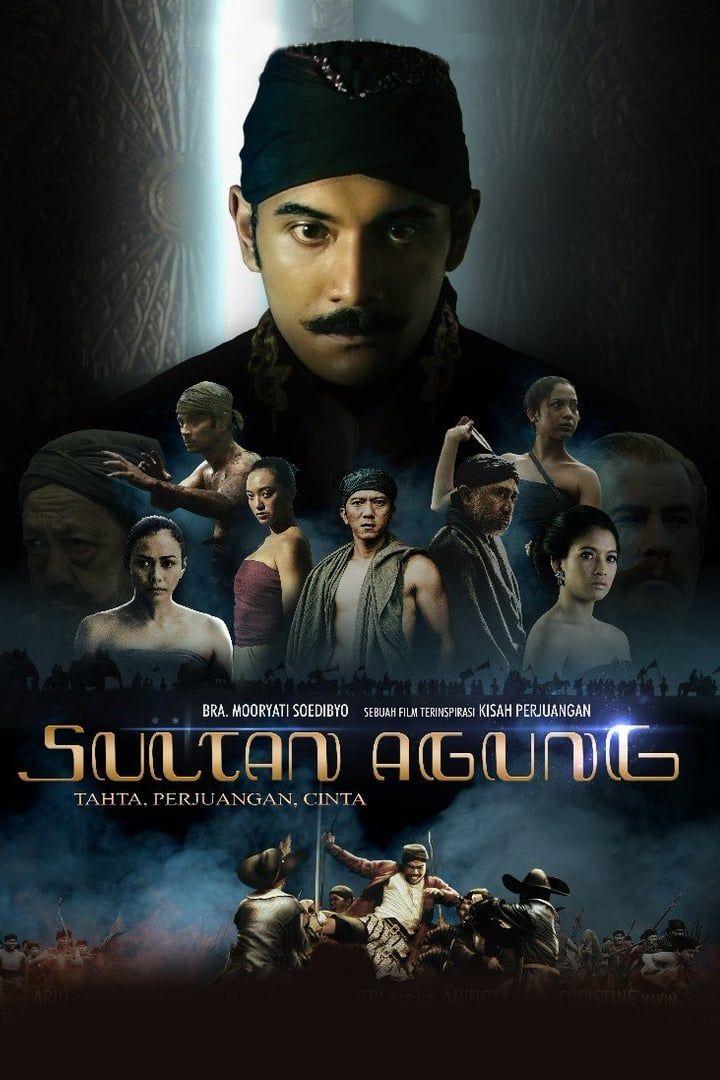 aladdin full movie with english subtitles