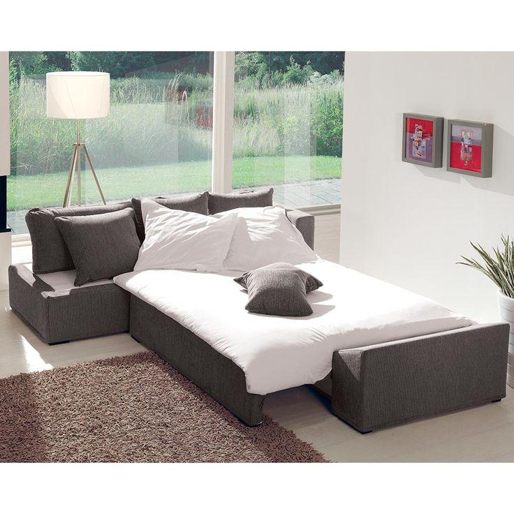 Sofas Xxl 7 Plazas Conforama