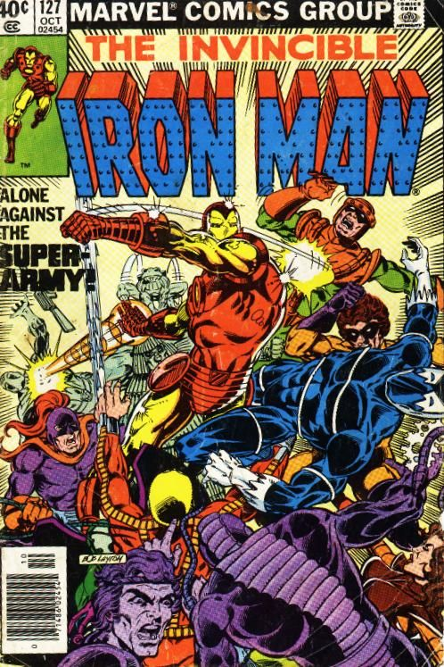 Google Image Result for http://www.tomheroes.com/images/ironman127a.JPG