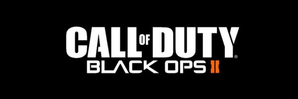 http://www.casually-addicted.net/call-of-duty-black-ops-2-trailer-is-very-interesting/