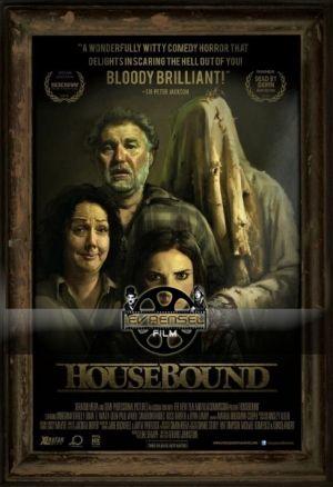 housebound-turkce-dublaj-izle.jpg (300×438):