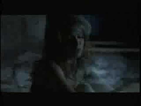 Parle moi - Isabelle Boulay. *La musique d'une rupture* :( ♥