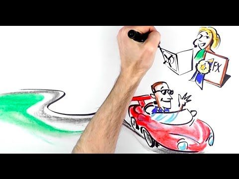 Whiteboard animation - whiteboard animations - doodle animation - speed drawing - video explainer --> http://www.youtube.com/watch?v=lJQyi2JSJQU