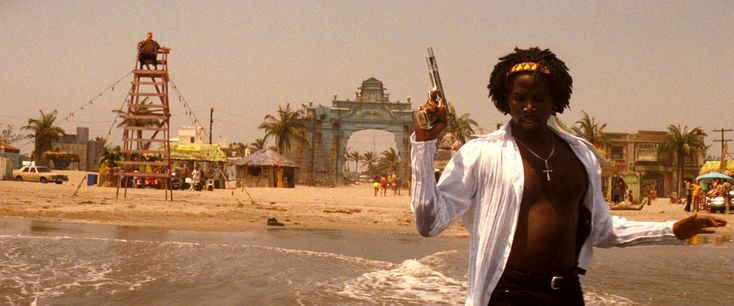 Mercutio, don't be pressured to fight Tybalt for me. Fighting is no longer the answer
