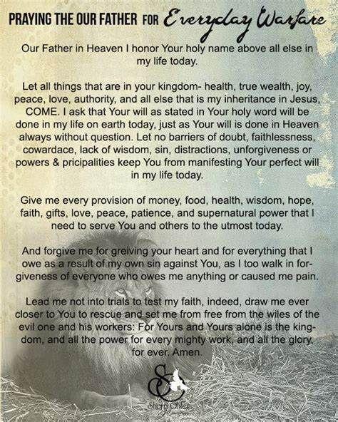 1000+ ideas about Spiritual Warfare Prayers on Pinterest
