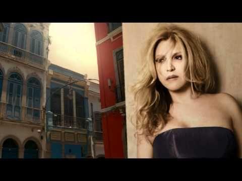 Eliane Elias ~ Light my Fire (Doors). Doors Songs ...