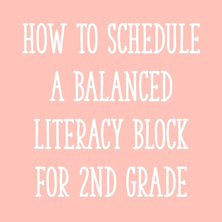 Best 25+ Block scheduling ideas on Pinterest Daily schedule - sample schedules - class schedule
