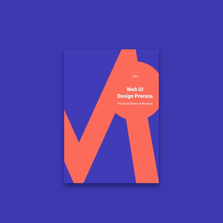 Clever Ebook Cover Designs