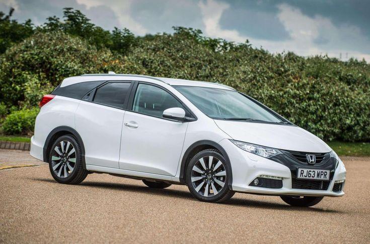 Civic Tourer Honda prices - http://autotras.com
