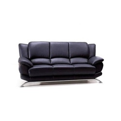 101 Best Images About Best Designs Of Sofa Sets On