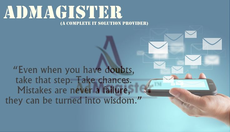 AdMagister Bulk sms Delhi is dynamic organization with a group of committed experts who esteem our clients and convey on our guarantees. We give E-Marketing and Bulk Sms administrations in India for our customers through which one can achieve the client immediately in the most helpful and financially savvy approach to advise about the item, administrations and offers. With us you can send SMS to every one of your clients and endorsers in one single tick. http://www.bulksmsdelhincr.com