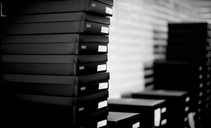 Mirto boxes