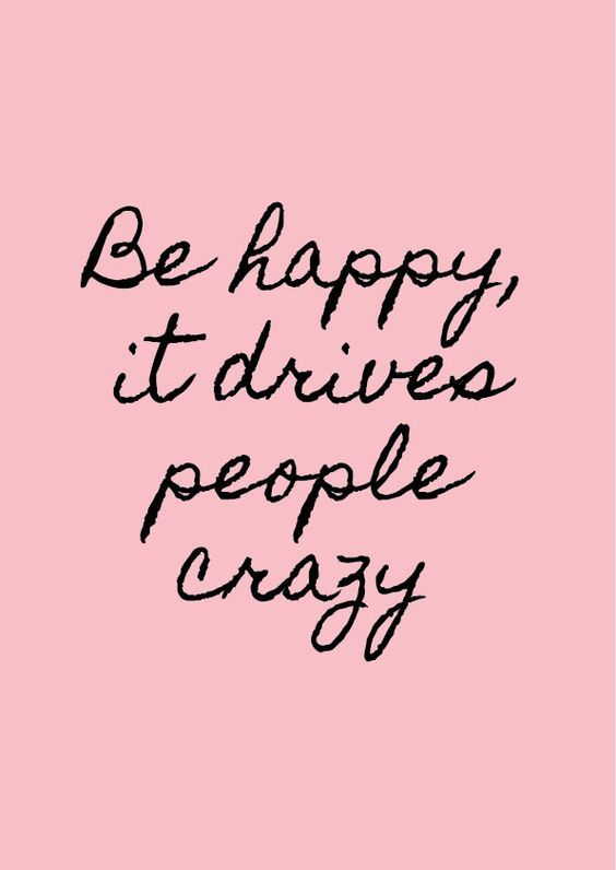 74 best aesthetic ; pink images on Pinterest | Quote, Betty cooper ...