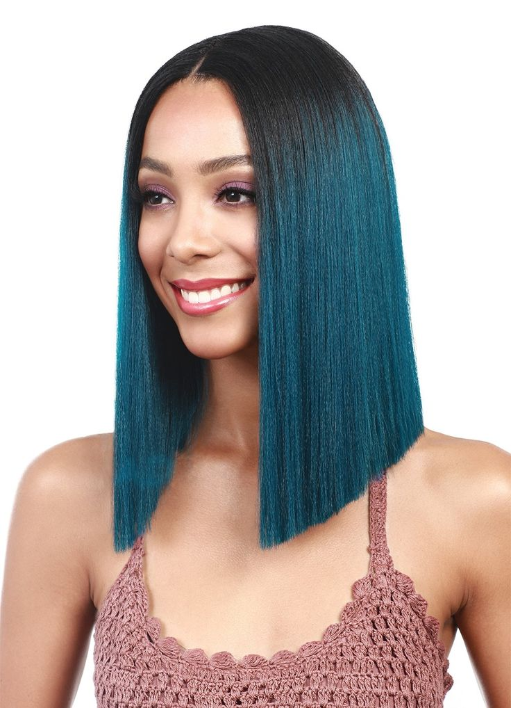 4753 Best Images About Weave Wigs And Pieces On Pinterest